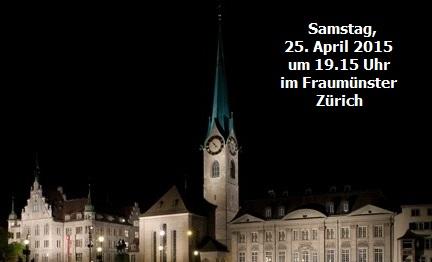 Fraumuenstr2504