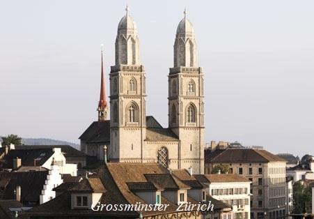 GrossmZH