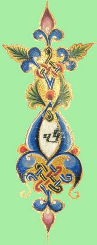 armeniangospel