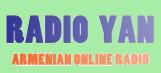 Radio-Yan fon fist