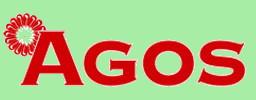 http://www.agos.com.tr/kategori.php?seo=&detay=183