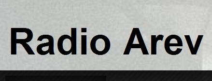 radio-arev 2