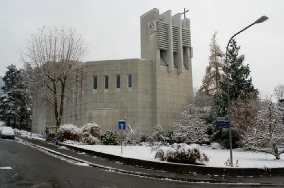 KircheNussb1