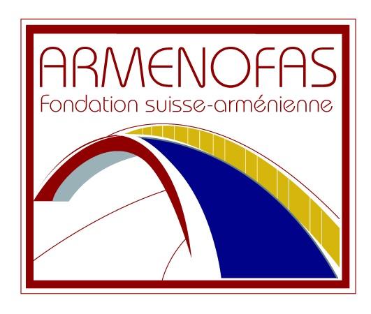 ArmenofasLogo