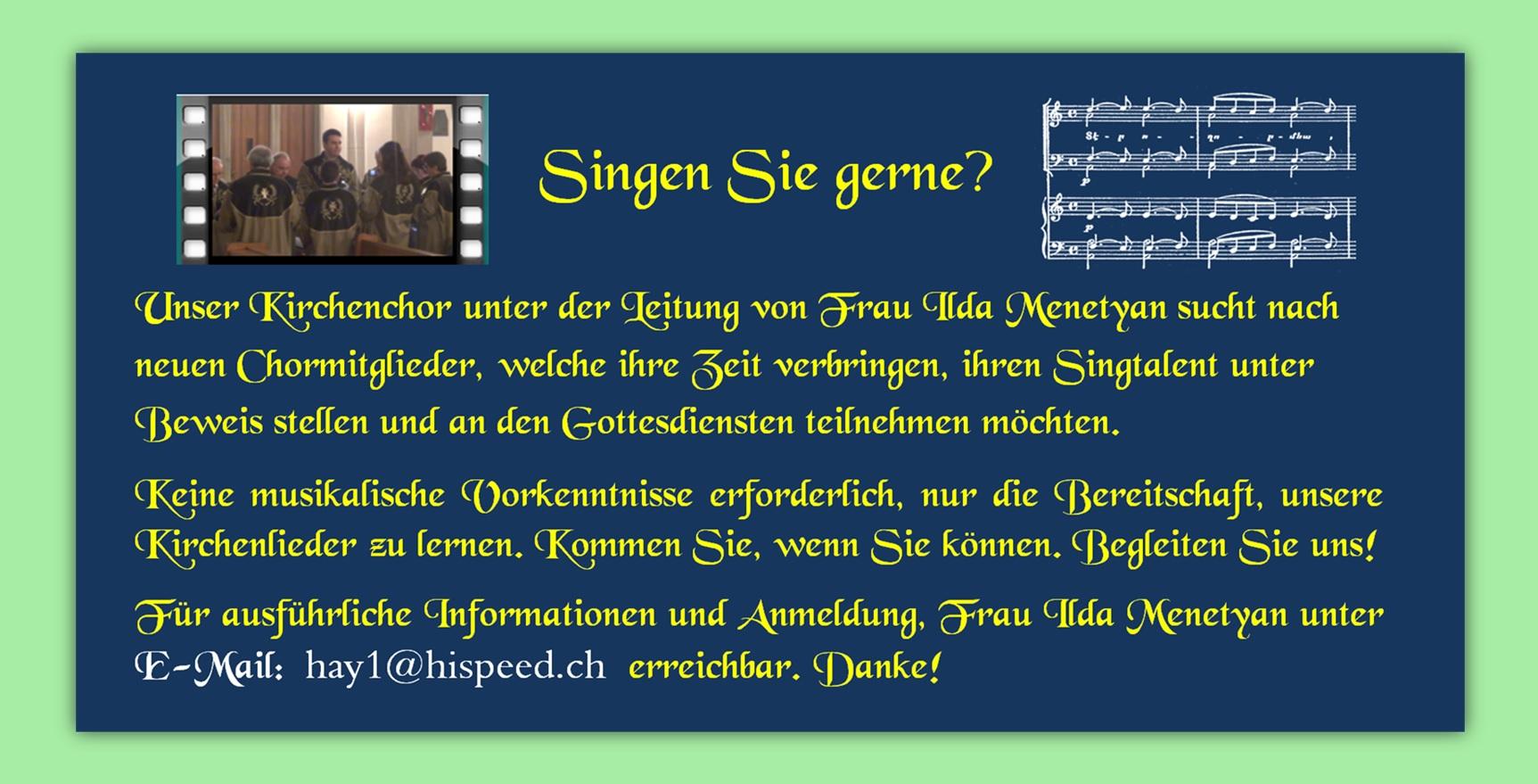 KirchenChor2