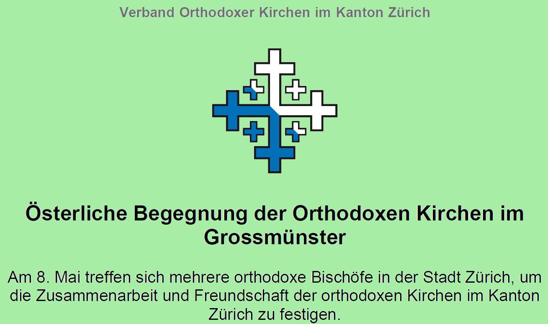 Orthod