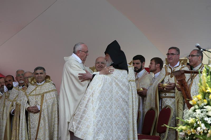 Papst250516_IH