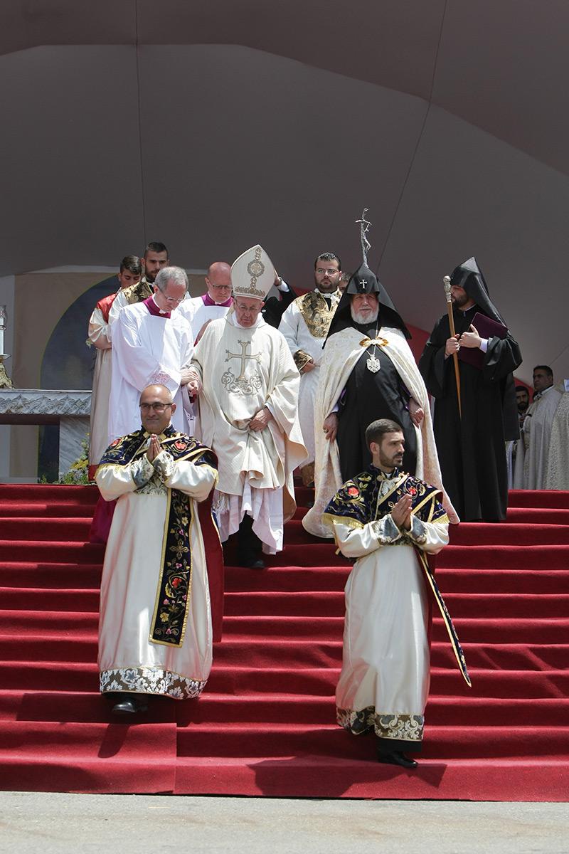Papst250516_JH