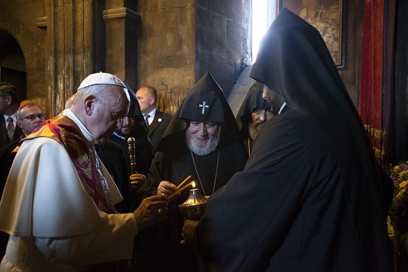 Papst260616_IH4