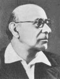 Atcharyan