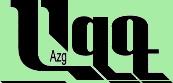 AZG_logo jpg