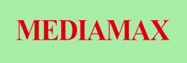 Mediamax