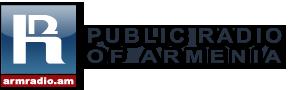 Public radio Armenia