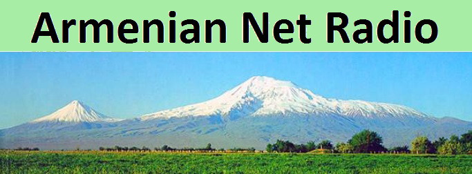 armenian-net-radio fon fist