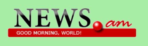 news.am_1 fon fist