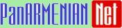 panarmenian_net_logotype fon fist