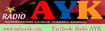 radio-ayk fon fist