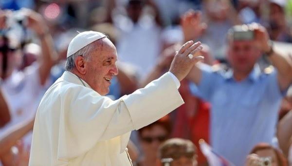 PopeFr