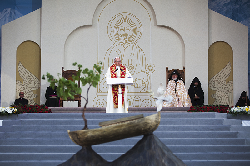 Papst250516_HH2